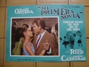 cine-mi-primera-novia-palito-ortega-salazar-dean-reed-D_NQ_NP_4042-MLA118438992_6068-F