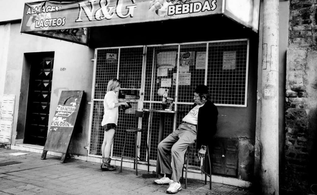Fotografía: Fer Vélez.