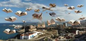 foto-dia-del-libro-foto-vía-blogspot-hayvidaenloslibros