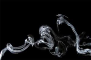 f57a7_humo
