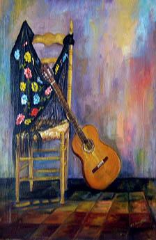 guitarra1