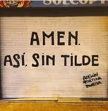 Acción poética Murcia.