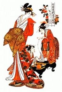 poesía china 2