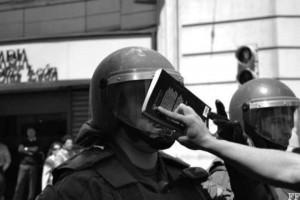polic--as-balas