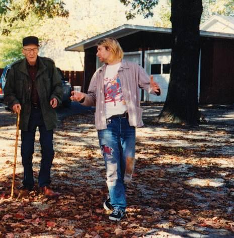 2_William_S_Burroughs_and_Kurt_Cobain