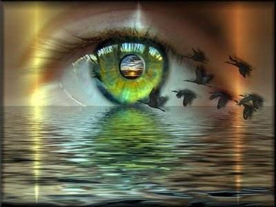 Amarse con los ojos abiretos- Jorge Bucay