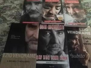 Libri-ezio-vendrame-20180510122822