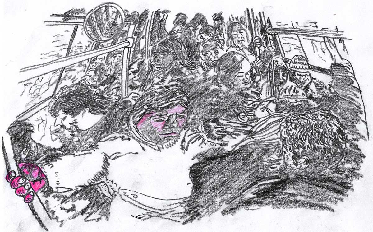manos-rosas-colectivo