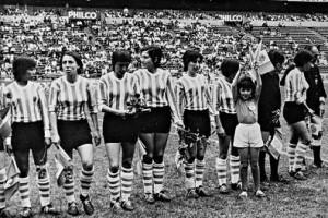 Foto 5 El Equipo Deportea