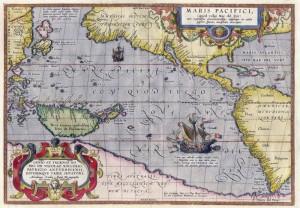 Ortelius_-_Maris_Pacifici_1589