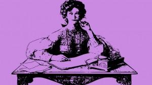 Filosofía-feminista