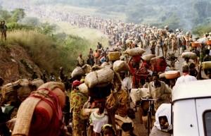 Ruanda Reuters File Photo 2