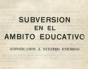 educac