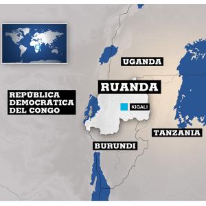ruanda_web