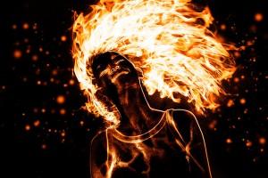 -mujer-de-fuego