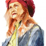 watercolor-portrait-of-an-old-lady-greta-corens