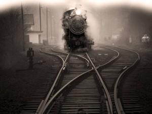 Álbum Fotomontajes. Juan José Stork