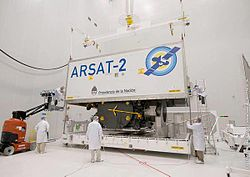 ARSAT-2_ultima_vista_en_INVAP