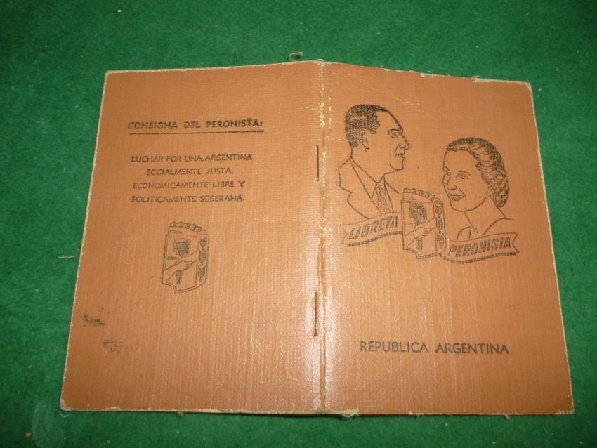 libreta-peronista-original-