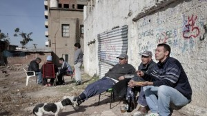 pobreza-argentina-hombres-kTxH--620x349@abc