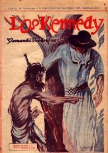 Portada_libro_yamandu_1934