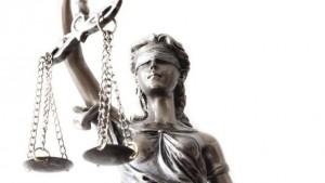 justicia_crop1512950994024.jpg_258117318