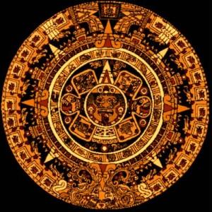 08bb94b0ebdb95ae4c94c42fa31203ad--aztec-calendar-calendar-time