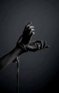 9c1f4a9283832ccfb86c1c2b69ab3475--rope-art-restraint