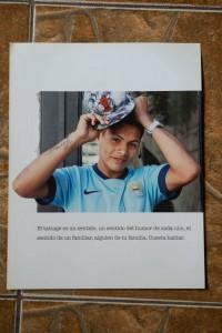 Santiago Ibarra (*)