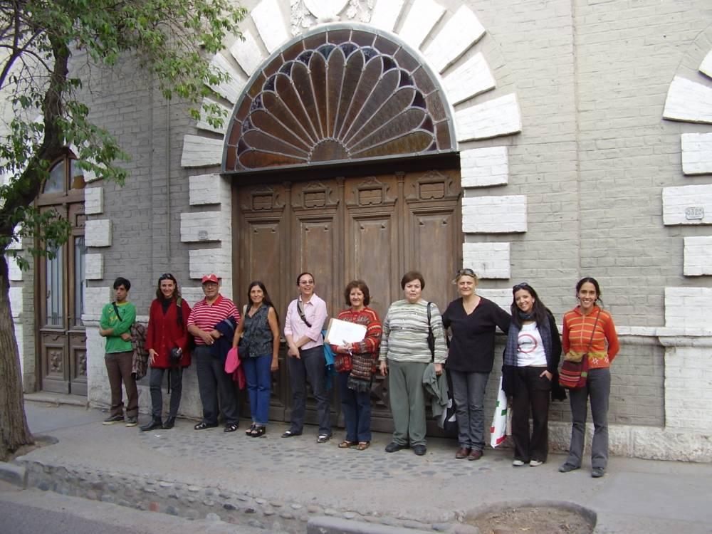 actojuntafirmasmarzo2010
