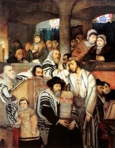 hasidic-judaism