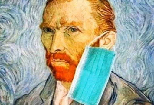 vangogh-kf9F--510x349@abc